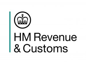 How to spot fake HMRC Scam & Phishing emails